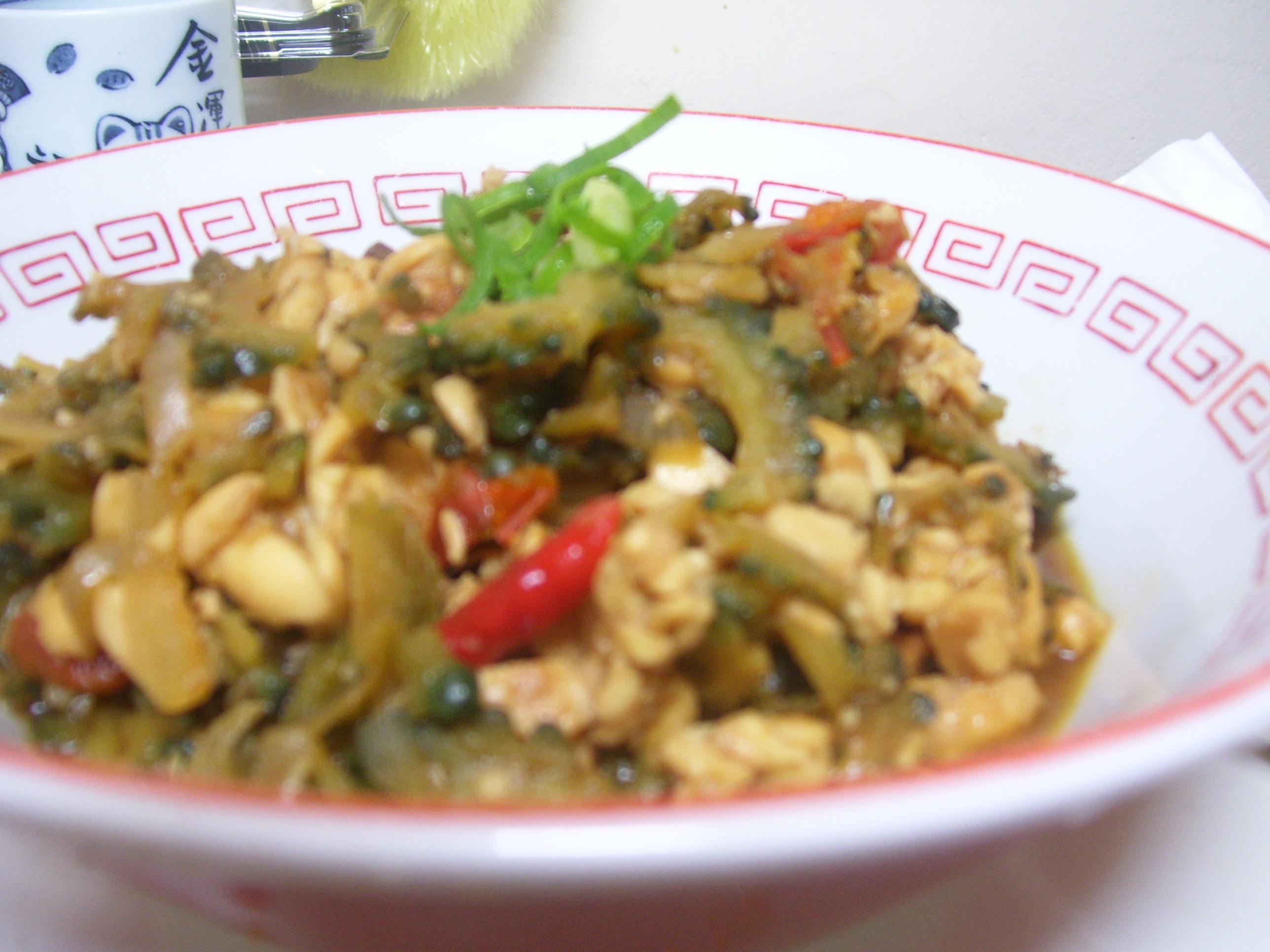 Image Result For Resep Masakan Tempe Ala Jepang